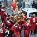 SS.ma Trinità 2016_Processione (27)