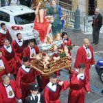 SS.ma Trinità 2016_Processione (28)