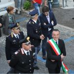 SS.ma Trinità 2016_Processione (29)