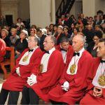 SS.ma Trinità 2016_Processione (3)