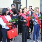 SS.ma Trinità 2016_Processione (30)
