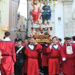 SS.ma Trinità 2016_Processione (32)