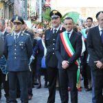 SS.ma Trinità 2016_Processione (33)