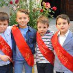 SS.ma Trinità 2016_Processione (4)