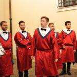SS.ma Trinità 2016_Processione (6)