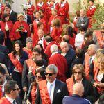 SS.ma Trinità 2016_Processione (8)