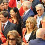 SS.ma Trinità 2016_Processione (9)