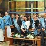Sant'Antonio 2016 - Processione (10)
