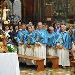 Sant'Antonio 2016 - Processione (12)