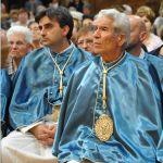 Sant'Antonio 2016 - Processione (13)