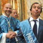 Sant'Antonio 2016 - Processione (16)