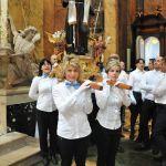Sant'Antonio 2016 - Processione (17)