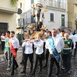 Sant'Antonio 2016 - Processione (18)