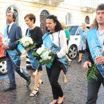 Sant'Antonio 2016 - Processione (19)