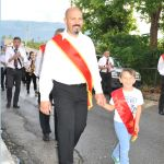 Sant'Antonio 2016 - Processione (20)