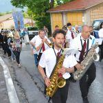 Sant'Antonio 2016 - Processione (22)