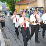Sant'Antonio 2016 - Processione (23)