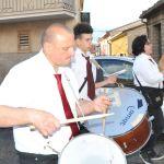 Sant'Antonio 2016 - Processione (24)