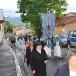 Sant'Antonio 2016 - Processione (25)