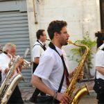 Sant'Antonio 2016 - Processione (26)