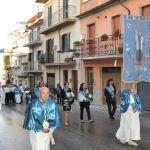 Sant'Antonio 2016 - Processione (27)