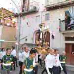 Sant'Antonio 2016 - Processione (28)