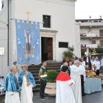 Sant'Antonio 2016 - Processione (29)