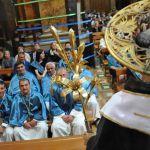 Sant'Antonio 2016 - Processione (3)