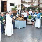 Sant'Antonio 2016 - Processione (30)