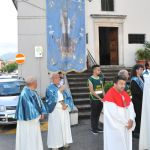 Sant'Antonio 2016 - Processione (31)