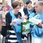 Sant'Antonio 2016 - Processione (32)
