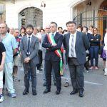 Sant'Antonio 2016 - Processione (33)