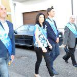 Sant'Antonio 2016 - Processione (35)