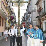 Sant'Antonio 2016 - Processione (37)