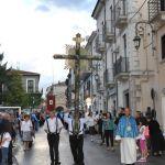 Sant'Antonio 2016 - Processione (38)