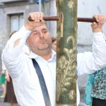 Sant'Antonio 2016 - Processione (39)