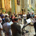 Sant'Antonio 2016 - Processione (4)