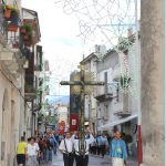 Sant'Antonio 2016 - Processione (40)