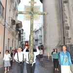 Sant'Antonio 2016 - Processione (41)