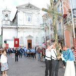 Sant'Antonio 2016 - Processione (42)