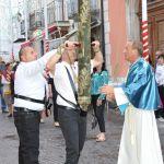 Sant'Antonio 2016 - Processione (43)