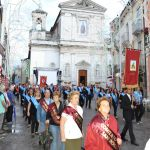Sant'Antonio 2016 - Processione (44)