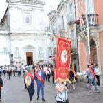 Sant'Antonio 2016 - Processione (45)