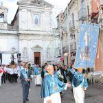 Sant'Antonio 2016 - Processione (46)