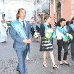 Sant'Antonio 2016 - Processione (47)