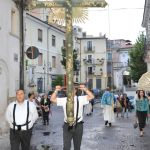 Sant'Antonio 2016 - Processione (49)