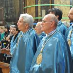 Sant'Antonio 2016 - Processione (5)