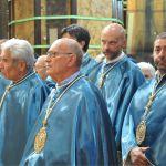 Sant'Antonio 2016 - Processione (6)