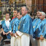 Sant'Antonio 2016 - Processione (7)
