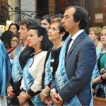 Sant'Antonio 2016 - Processione (8)